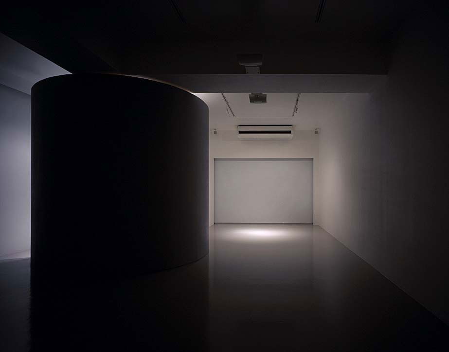 gallery Den